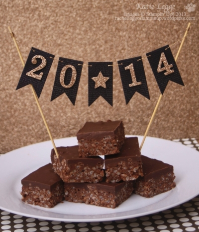 New Year Blog 2-001