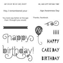 Age Awareness
