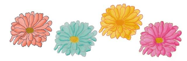 blendabilities_flowers_sample